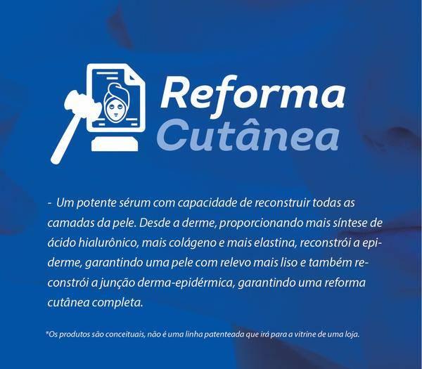 315414_712744_operacao_skincare___reforma_cutanea_web_