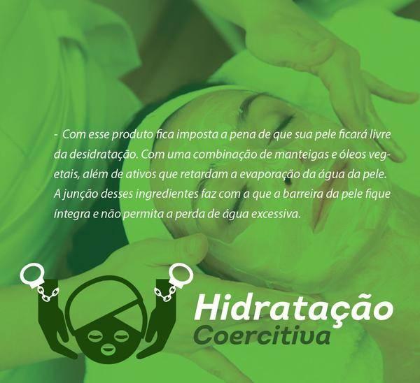 315414_712745_operacao_skincare___hidratacao_coercitiva_web_