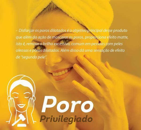 315414_712746_operacao_skincare___poro_privilegiado_web_