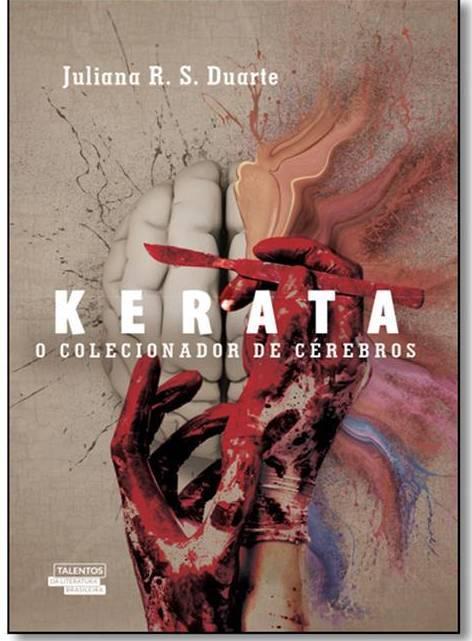 660956_kerata-o-colecionador-de-cerebros-766611_l1_636318192617452000