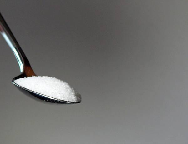 açúcar refinado (1)