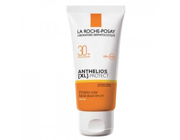 anthelios-xl-fps-30-la-roche-posay-protetor-solar-40g.jpg