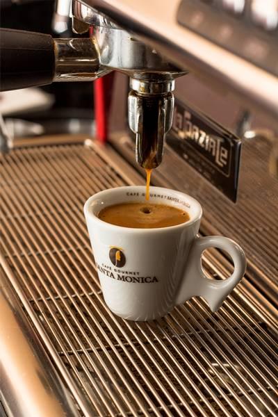 café bolos cecilia