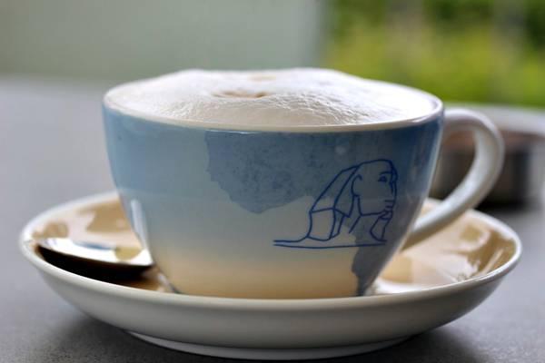 cafe-au-lait- leite café pixabay