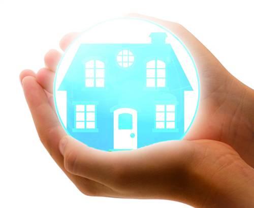 casa luz iluminação pixabay