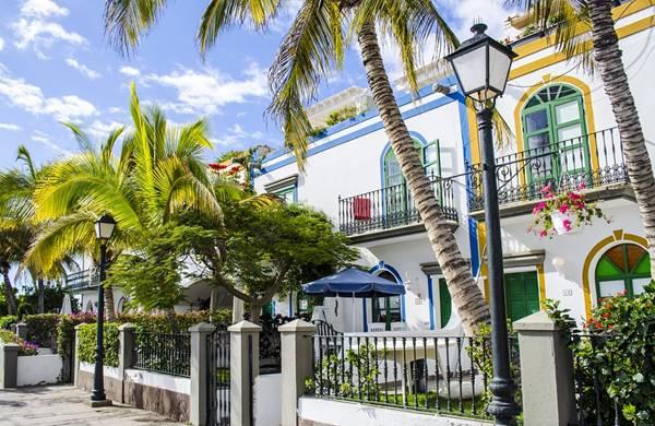 casa praia turismo