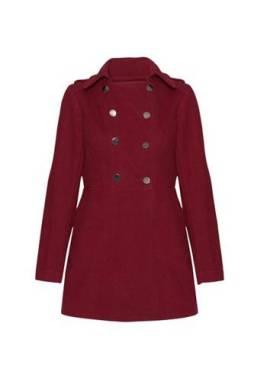 casaco tvz
