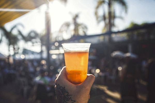 copo_de_cerveja___rafael_guirro_web_