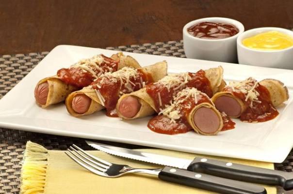 Crepe de Hot Dog ao Forno.jpg