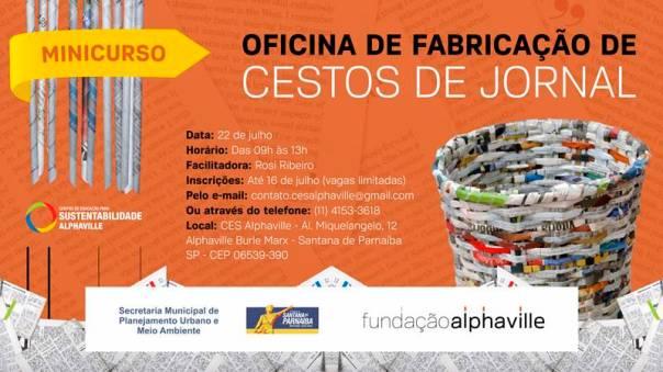 CAPA EVENTO FACE-OFICINA DE CESTO DE JORNAL-LAYOUT.cdr