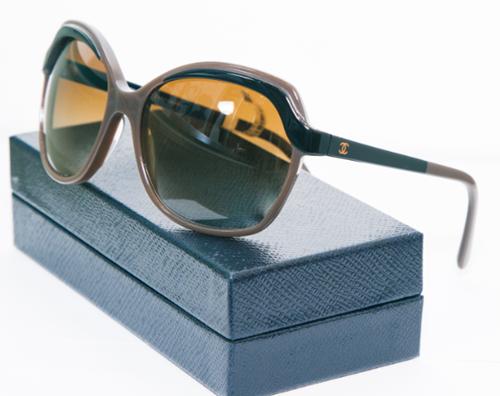 Dax - Óculos Chanel (2)