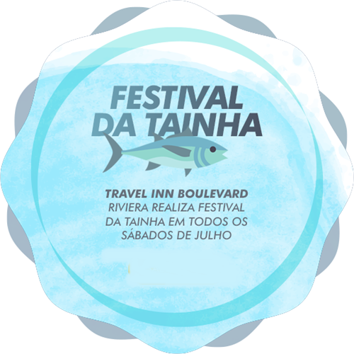 dhtml_festa_tainha.png