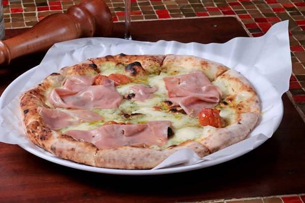 DivulgacaoPicco_Pizza_Follia(2)_CreditosArturBragança