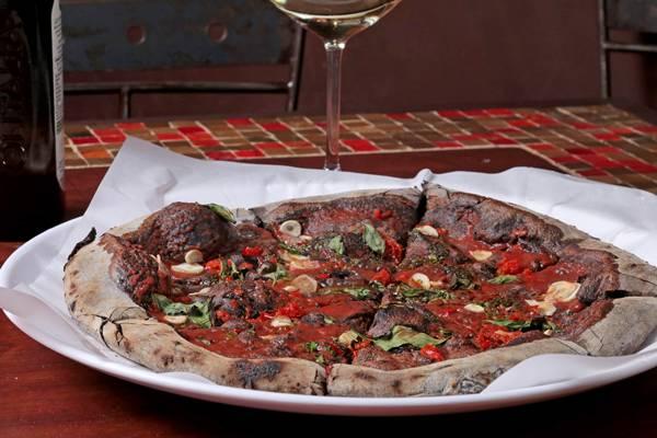 DivulgacaoPicco_Pizza_NeroPizza(1)_CreditosArturBragança