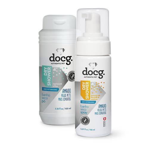 docdog dry