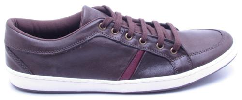 Dom Shoes Sapatênis (2)