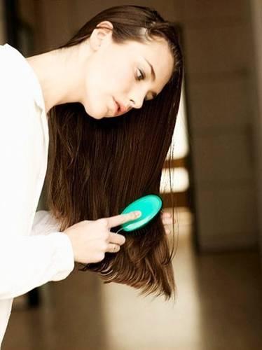 freegreatpicture- cabelo -penteando