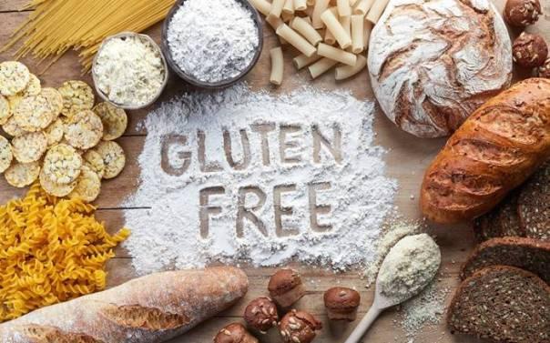 gluten free sem
