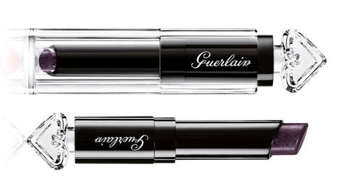 Guerlain - La Petite Robe Noire Makeup - 007 Black Perfecto - R$ 145