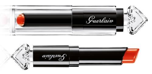 Guerlain - La Petite Robe Noire Makeup - 042 Fire Bow - R$ 145