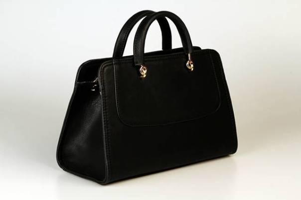 handbag bolsa
