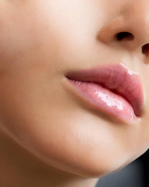 labios (1)