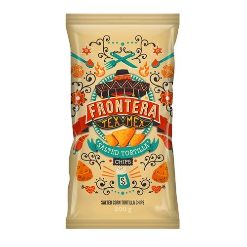 latinex_FRONTERA_FR03_Tortilla Chips Sal_200g