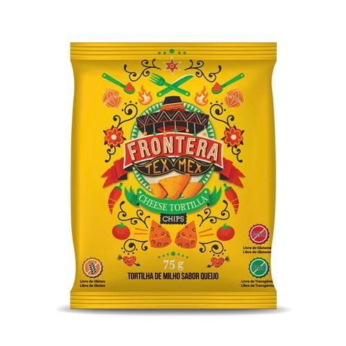 latinex_FRONTERA_FR17_Tortilla Chips Queijo_75g