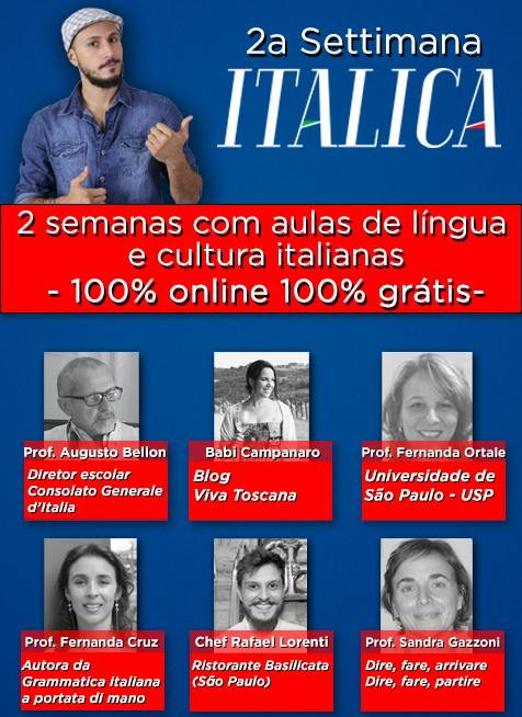 LcmBasilicataITALICA.jpg
