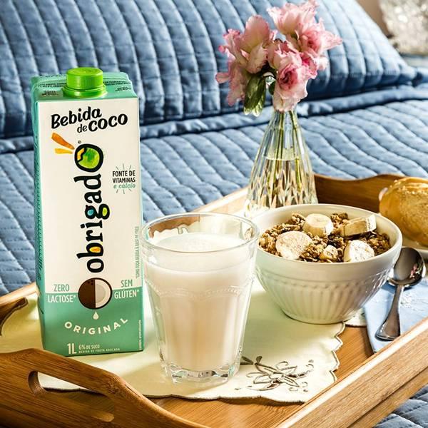 leite de coco2