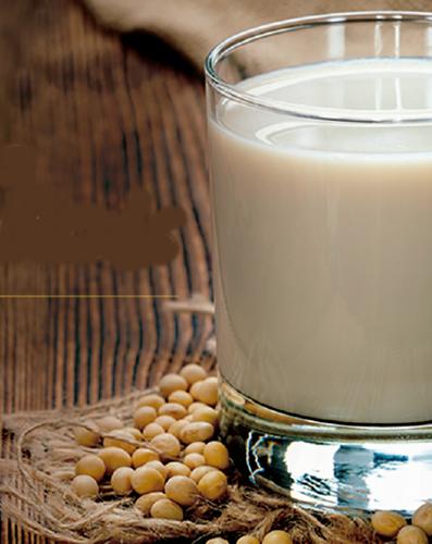 leite soja.png