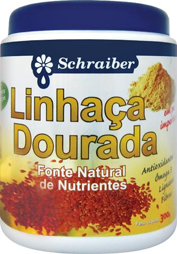 LinhaçaDouradanovobx.png
