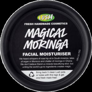 magical_moringa_lid_1