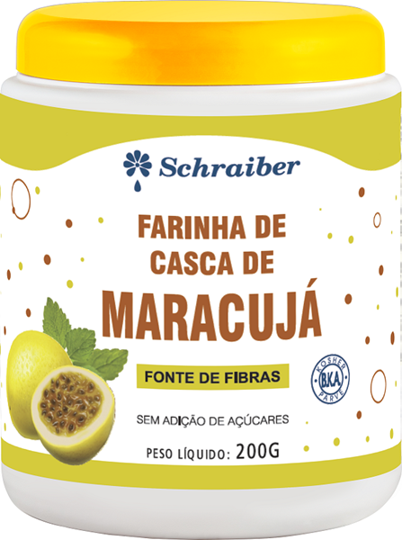 maracuja_bx.png