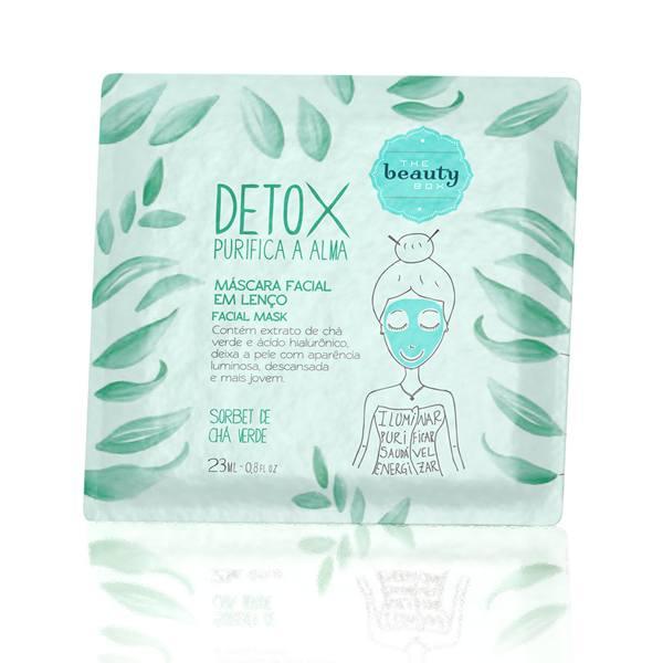 Mascara-Facial-em-Lenco-Detox-3