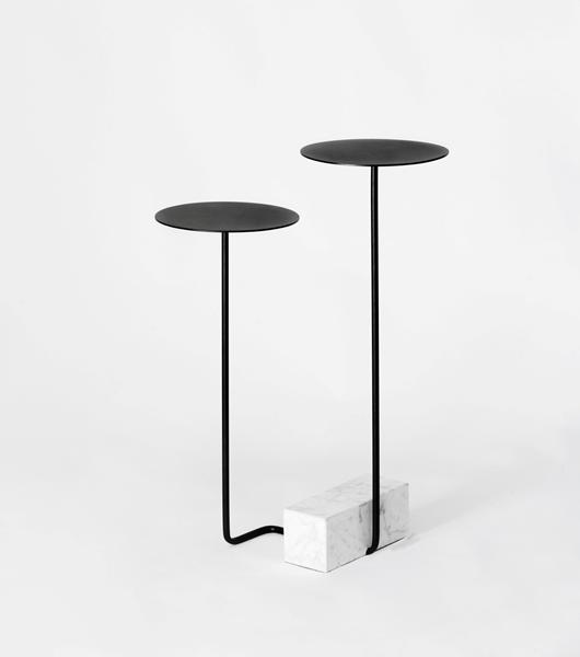 mesa lateral.png