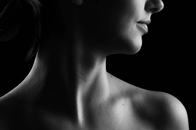mulher pescoço nua palema pixabay