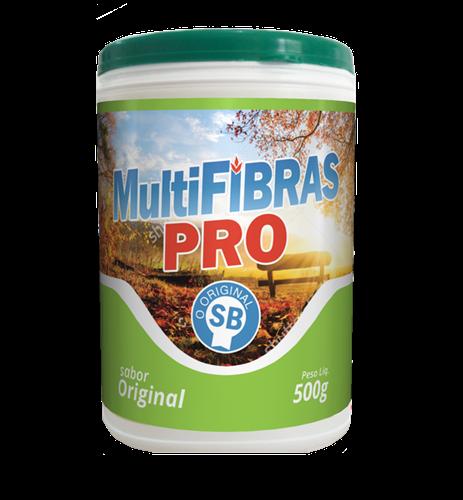multifibras_web_.png