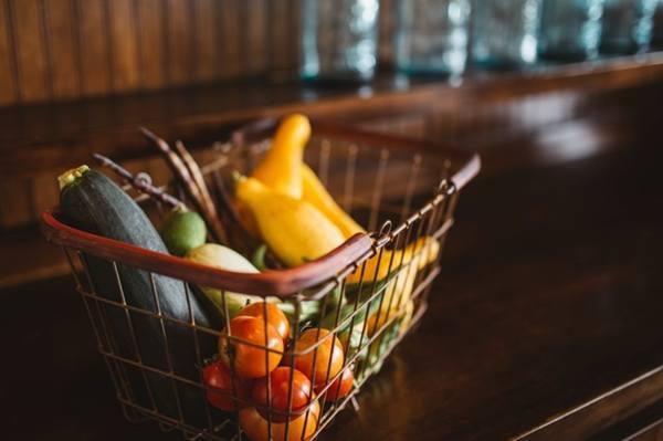 nutrientes-essenciais-cardápio-diário alimentos