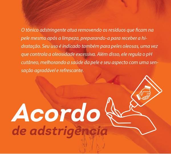 A4 - Consulfarma - Anticorrupção