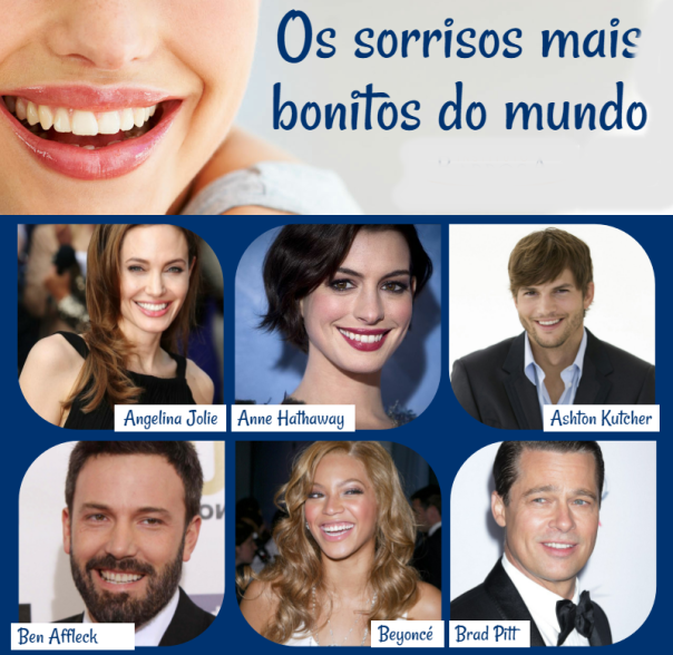 Os-sorrisos-mais-bonitos-do-mundo 1.png