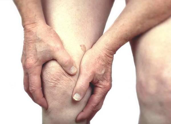 osteoartrose-joelho