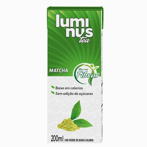 Pack-Luminus-Tea-200-ml-Match-1772x1772-px