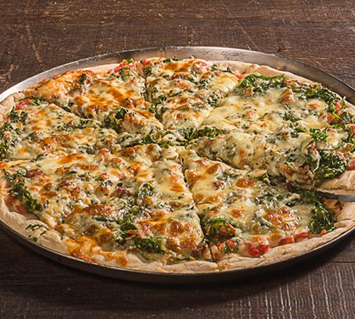 pizzamineirinhapequena-513x462.png