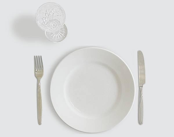 prato taça talher laurentvalentinjosp pixabay