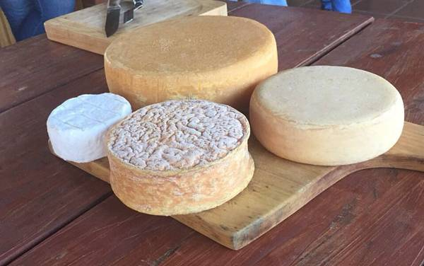 queijos cabreuva érico sitio sete luas