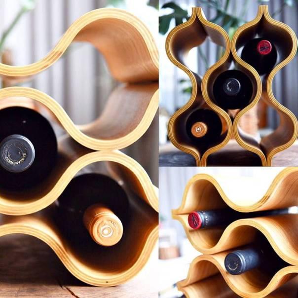 rack vinho.jpg