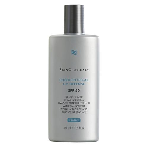 sheer-physical-uv-defense-fps-50-50ml-skinceuticals