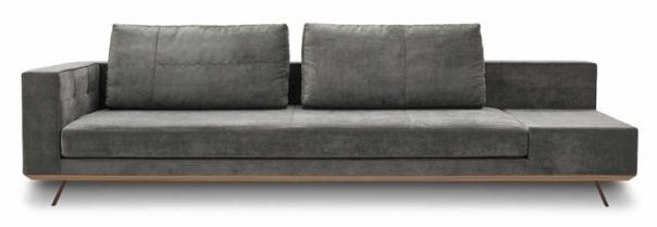 sofá.png