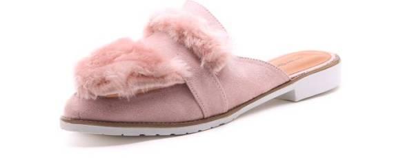 spot shoes 10